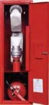 PN-EN 671-2C-3/52-15-G6 Wykonanie Boczne